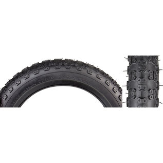 Sunlite Sunlite Komfort Tire 26x1.95 Blk