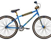26in BMX Bikes