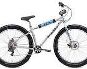 27.5in BMX Bikes