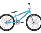 24in BMX Bikes