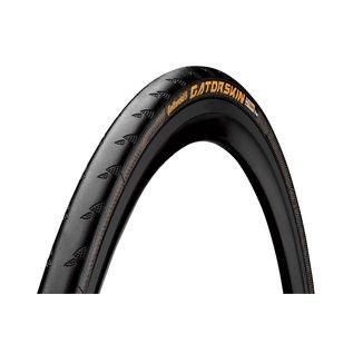 Continental Continental Gatorskin 700c Folding Tire, 4 widths