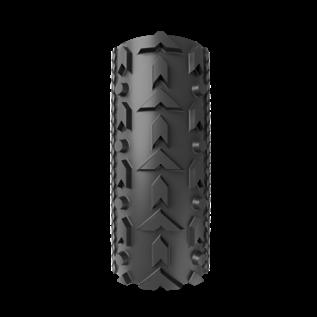 VITTORIA Vittoria Terreno Mix Graphene 2.0 Tire