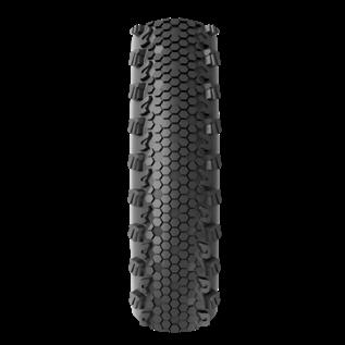 VITTORIA Vittoria Terreno Dry Graphene 2.0 Tire