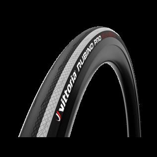 VITTORIA Vittoria Rubino Pro G2.0 Folding Tire