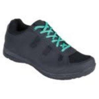 Serfas Serfas SWT-160B Womens Trax Shoes