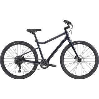 Cannondale Cannondale Treadwell 2 2019