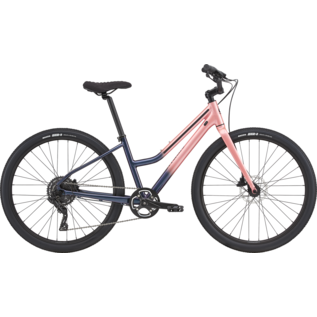 Cannondale Cannondale Treadwell 2 ReMixte 2019