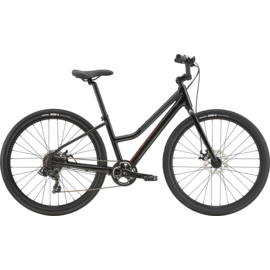 Cannondale Cannondale Treadwell 3 ReMixte 2020