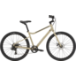 Cannondale Cannondale Treadwell 3 2019