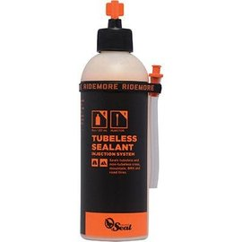Orange Seal Orange Seal Endurance Tubeless Tire Sealant 4oz