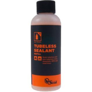 Orange Seal Orange Seal Endurance Tubeless Tire Sealant 4oz