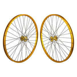 SE Bikes SE Bikes 29in BMX Wheelset (Pair)