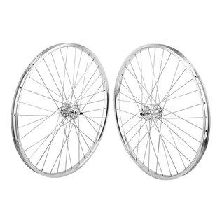 SE Bikes SE Bikes 29in BMX Wheelset (Pair)