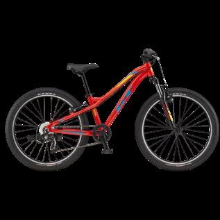 GT Bikes GT Stomper Prime 24 2019