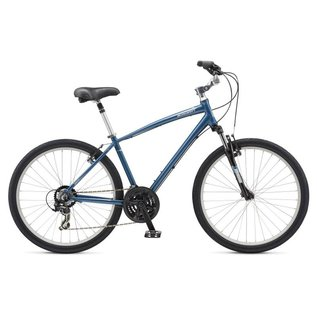 Cannondale Cannondale Quick 8 2019 Slate Grey