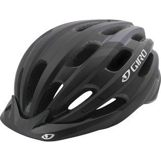 Giro Giro Hale MIPS Youth Helmet Uni