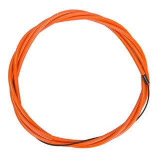 Black Ops Black Ops DefendR Brake Cable Kit Orange