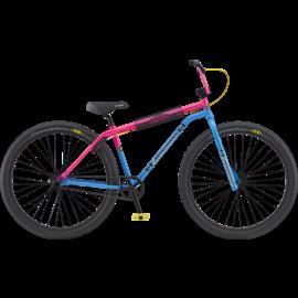 GT Bikes GT Street Performer 29 2020
