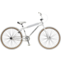GT Bikes GT Pro Performer Heritage 26 White 2020