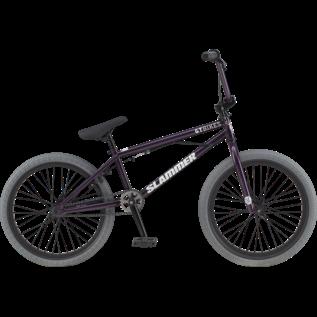 GT Bikes GT Slammer 20 2020