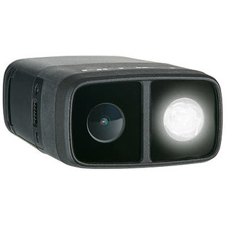 Fly12 by Cycliq Headlight And HD Camera System
