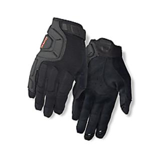 Giro Giro Remedy X2 Gloves Matte Black Med