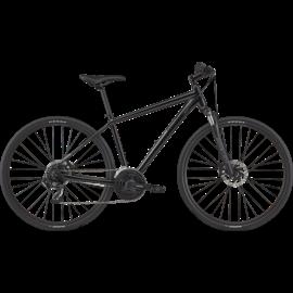Cannondale Cannondale Quick CX 4 2020