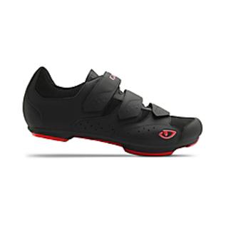 Giro Giro Rev Shoes