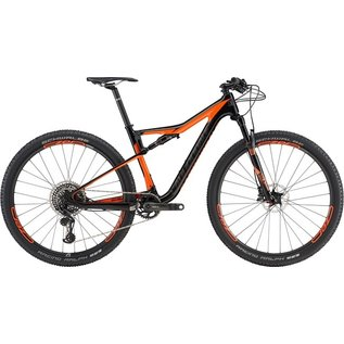 Cannondale cannondale  Scalpel  2018 ORG SM
