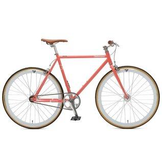 Retrospec Bicycles Retrospec Mantra V2 Single Speed