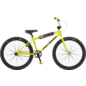 Cannondale GT Pro Series Heritage 26 2020 Yellow