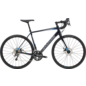 Cannondale Cannondale Synapse Tgra 2020 Gray