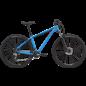 Cannondale Cannondale Trail 5 2020 Electric Blue