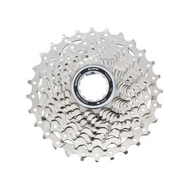 Shimano Shimano Cassette , CS-5700,11-28 105 10-SPEED 11-12-13-14-15-17