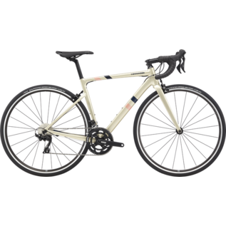 Cannondale Cannondale CAAD 13 2020 Champagne 48 cm