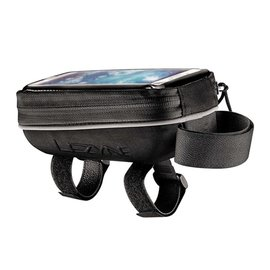 Lezyne Lezyne Smart Energy Caddy Bento Bag