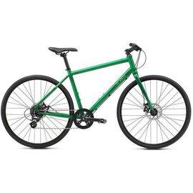 SE Bikes SE Boilermaker 2018