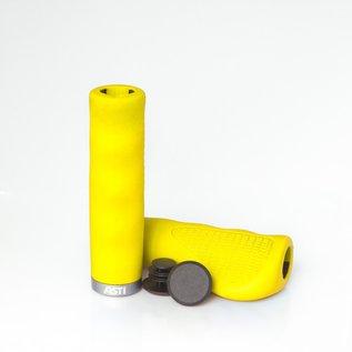 Shorex ASTI Performance Comfort Foam Grips