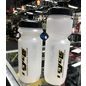 I Cycle Rav X iCycle Bottle Clear