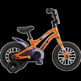 GT Bikes GT F Siren 12 2020 Orange