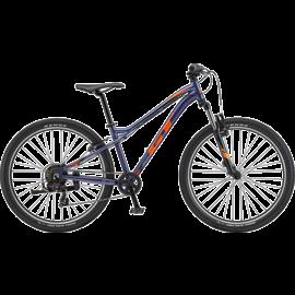 GT Bikes GT U Stomper Prime 26 2020