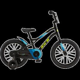 GT Bikes GT M Grunge 16 2020