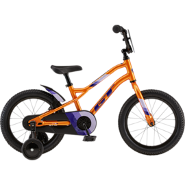 GT Bikes GT F Siren 16 2020