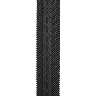 Clement Clement Strada USH Tire - 650b x 42, Clincher, Folding, Black, 60tpi