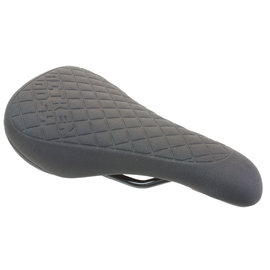 Odyssey Ody Saddle MX Rail Mike Black