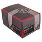 Sunlite Sunlite Utili-T Tube 26x1.50-1.95 35mm SV