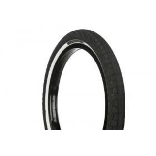 Haro Haro Tire LaMesa 20x2.4 Black