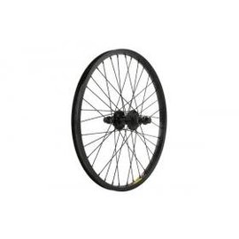"Haro Haro 20"" Rear wheel 36-hole, 14mm"
