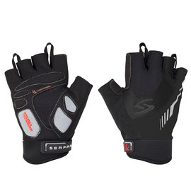 Serfas Serfas RSM RX Mens Short Finger Gloves