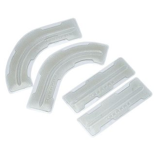 Serfas Serfas GP-1 Reactive Bar GEL Inserts